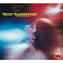 Bert Kaempfert - Traces of love