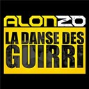 Alonzo - La danse des guirri