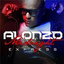 Alonzo - Midnight express