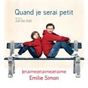 &Eacute;milie Simon - Jetaimejetaimejetaime