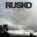 Rusko - Thunder