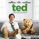 Daphné / Hootie & The Blowfish / Mark Wahlberg / Norah Jones / Queen / Rita Coolidge / Seth Macfarlane / Tiffany / Walter Murphy - Ted: original motion picture soundtrack