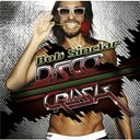 Bob Sinclar - Disco crash