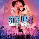 Diplo / Eva Simons / Far East Movement / Fergie / Jennifer Lopez / Kay / M I A / Skylar Grey / Sohanny / The Cinematic Orchestra / Timbaland / Travis Barker / Travis Porter / Vein - Music from the motion picture step up 4: miami heat