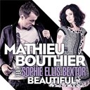 Mathieu Bouthier - Beautiful