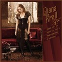 Diana Krall - There ain't no sweet man that's worth the salt of my tears