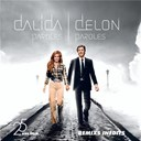 Alain Delon / Dalida - Paroles, paroles