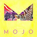 M (Mathieu Chedid) - Mojo