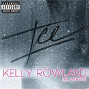 Kelly Rowland - Ice