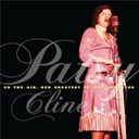 Patsy Cline - On the air: her best tv performances