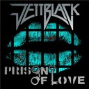 Jettblack - Prison of love ep