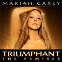 Mariah Carey - Triumphant
