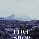 Love Shop - Skandinavisk lyst