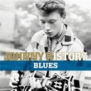 Johnny Hallyday - Johnny history - blues