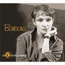 Barbara - Les 50 plus belles chansons de barbara