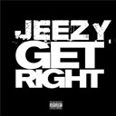 Young Jeezy - Get right
