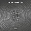 Paul Motian - Paul motian