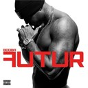 Booba - Futur
