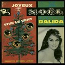 Dalida - Vive le vent