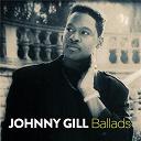 Johnny Gill - Ballads