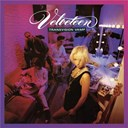 Transvision Vamp - Velveteen