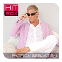 Patrick S&eacute;bastien - Hit box
