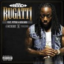 Ace Hood - Bugatti