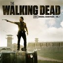 Baby Bee / Bear Mccreary / Delta Spirit / Emily Kinney / Fink / Jamie N Commons / Lauren Cohan / Of Monsters / The Men / Voxhaul Broadcast - The walking dead (amc's original soundtrack ? vol. 1)