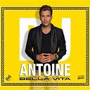 Dj Antoine - Bella vita