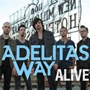 Adelitas Way - Alive (acoustic version)