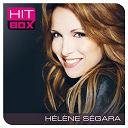 Hélène Segara - Hit box