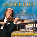 André Rieu - André rieu - joyeux anniversaire!