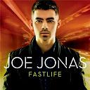 Joe Jonas / Lil Wayne - Fastlife