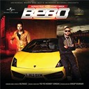 Alfaaz / Yo Yo Honey Singh - Bebo