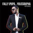 Fally Ipupa - Kitoko