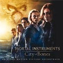 Afi / Ariana Grande / Bassnectar / Bryan Ellis / Colbie Caillat / Demi Lovato / He Is We / Jessie J / Myon / Nathan Sykes / Pacific Air / Seven Lions / Shane 54 / Zedd - The mortal instruments: city of bones (original motion picture soundtrack)