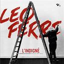 Léo Ferré - Intégrale barclay 1960 - 1974