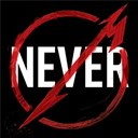 Metallica - Metallica through the never