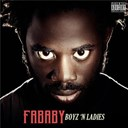 Fababy - Boys' n ladies