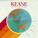 Keane - Higher than the sun