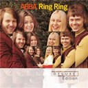 Abba / Anni-Frid Lyngstad / Benny Andersson / Billy G-Son / Björn Ulvaeus / Jarl Kulle / Lill-Babs - Ring ring