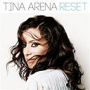 Tina Arena - Reset