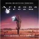 Goran Bregovic / Iggy Pop / Johnny Depp - Arizona dream