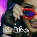 Cade Canon Ball / Chester See / Finn Roberts / Kelly Price / Lia Marie Johnson / Lulu Antariksa / Meg Delacy - Side effects: the music, episode 1