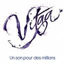 Vitaa - Un son pour des millions