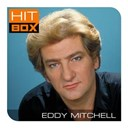 Eddy Mitchell - Hit box eddy mitchell