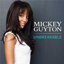 Mickey Guyton - Unbreakable