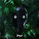 Danger - July 2013