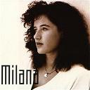 Milana - Milana