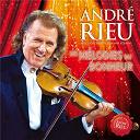 André Rieu - Les mélodies du bonheur